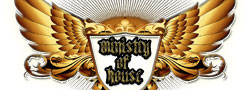 Logo Ministry Of House