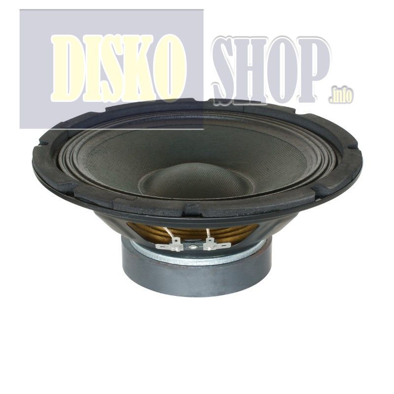 """Skytec SP1000 Chassis Speaker 10"""" 8 Ohm"""